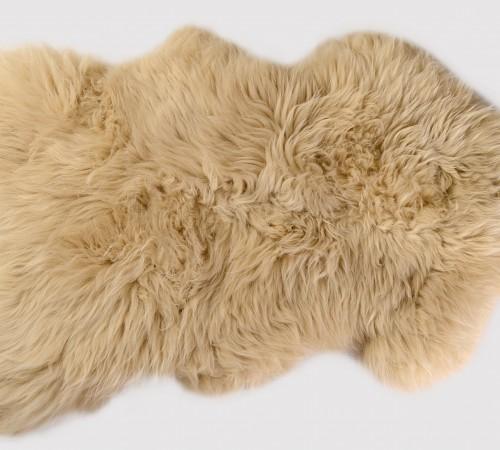 7dc43d5579d87 Palast - Textílie - Kožušiny a kože
